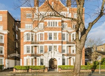 Thumbnail 1 bedroom flat to rent in Sutton Lane North, London