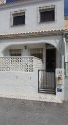 47e02d9647 Thumbnail 2 bed town house for sale in Calle De La Aduana