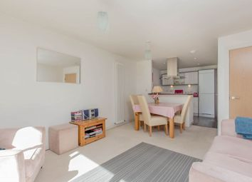 Thumbnail 2 bed flat for sale in 13/1 East Pilton Farm Crescent, Edinburgh