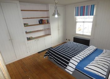 Thumbnail 3 bed property to rent in Addiscombe Court Road, Addiscombe, Croydon