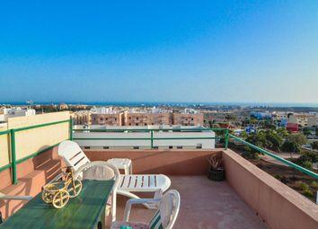 Thumbnail 3 bed apartment for sale in El Tablero De Maspalomas, San Bartolome De Tirajana, Spain