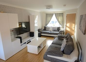 4 bed detached house for sale in Mapplewell Road, Castleford WF10