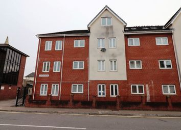 1 bed flat for sale in Broadway, Roath, Cardiff CF24