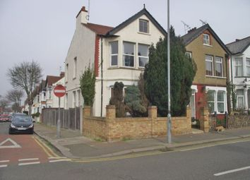 Thumbnail 2 bedroom flat for sale in Westborough Road, Westcliff-On-Sea
