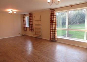 Thumbnail 2 bed flat to rent in Oak Hill Drive, Edgbaston, Birmingham
