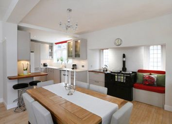 Thumbnail 5 bed end terrace house for sale in Sudbrooke Road, London