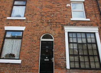 Thumbnail 2 bedroom detached house to rent in The Cobbles, Overleigh Road, Handbridge, Chester