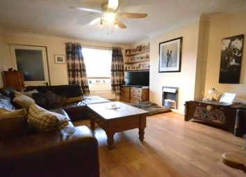 Thumbnail 2 bed end terrace house for sale in Derrick Close, Calcot, Reading
