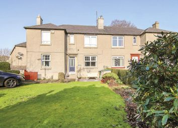 Thumbnail 2 bed flat for sale in 58 Warriston Road, Warriston