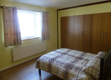 Thumbnail 4 bed flat to rent in Woods Row, Carmarthen