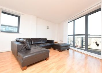 2 bed flat to rent in 10 Fitzwilliam Street, Sheffield S1