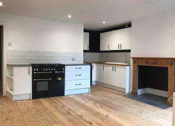 Thumbnail 1 bed flat to rent in Dean Lane, Southville, Bristol