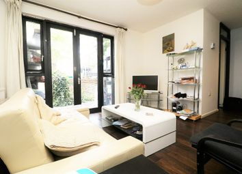 Thumbnail 1 bed end terrace house for sale in Tollington Park, Finsbury Park