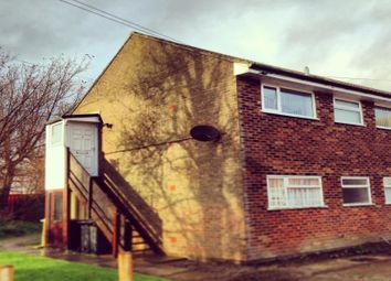Thumbnail 2 bed flat to rent in Fleetway Court New Lydd Road, Camber, Rye
