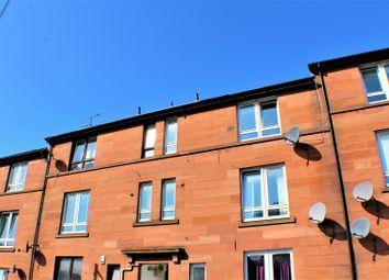 1 bed flat for sale in 151 Fernbank Street, Glasgow G21