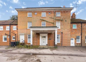 Thumbnail 3 bed flat to rent in Calcot Grange House, Mill Lane, Reading, Berkshire