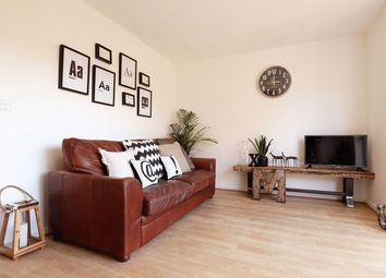 Thumbnail 3 bed semi-detached house to rent in Rushmere Road, West Derby, Liverpool