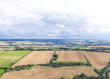 Thumbnail Land for sale in Long Compton, Shipston-On-Stour, Warwickshire