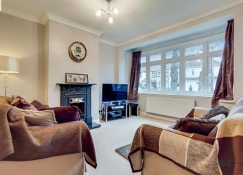 3 bed terraced house to rent in Birch Crescent, Hornchurch RM11