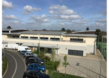 Thumbnail Leisure/hospitality for sale in Hamptons Sport And Leisure, Chelmsford