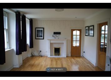 Thumbnail 2 bed semi-detached house to rent in Cleveden Drive, Glasgow