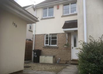Thumbnail 2 bedroom semi-detached house to rent in Broadoak Rd, Langford