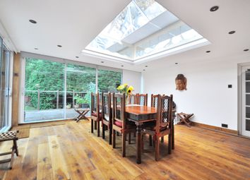 5 bed detached house for sale in Yester Road, Chislehurst, Kent BR7