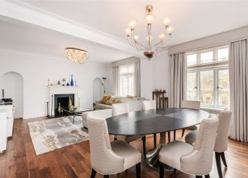 Thumbnail Flat for sale in Chesterfield House, Chesterfield Gardens, Mayfair, London