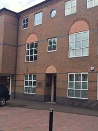 Thumbnail Office to let in Castle Row, Chiswick