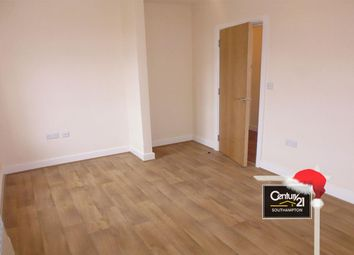 Thumbnail 1 bed flat to rent in |Ref: F3|, Victoria Road, Southampton