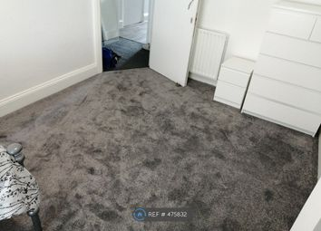 Room to rent in Cambridge Road, Anerley SE20