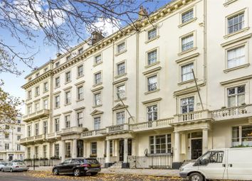 Thumbnail 2 bedroom flat for sale in Eccleston Square, Pimlico