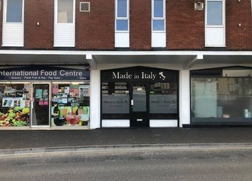 Thumbnail Land to let in Portland Place, Wembdon Road, Bridgwater