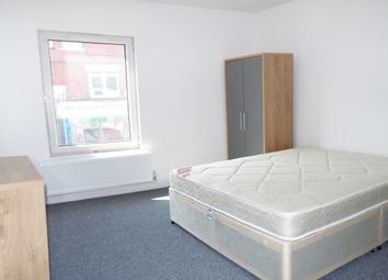 Thumbnail Room to rent in Room 2, Outram Street, Sutton In Ashfield