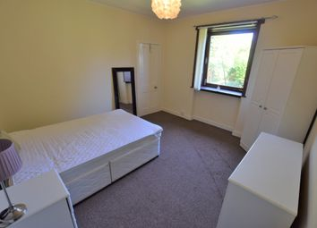 Thumbnail 2 bedroom flat to rent in North Anderson Drive, Hilton, Aberdeen
