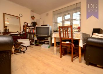 Thumbnail 2 bed flat for sale in Ewart Grove, London