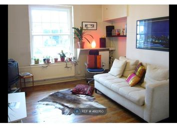 Thumbnail 1 bed flat to rent in Cheverell House, London