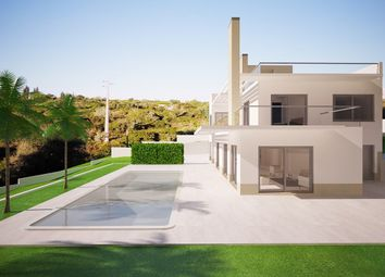 Thumbnail 5 bed villa for sale in Silves, Faro, Portugal