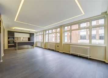 Thumbnail 2 bed property for sale in Margaret Street, Fitzrovia, London