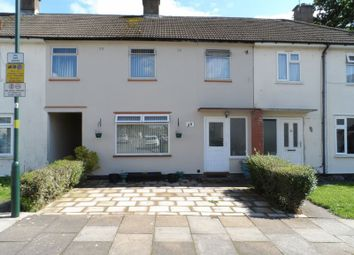 Thumbnail 3 bed terraced house for sale in Sibdon Grove, Northfield, Birmingham