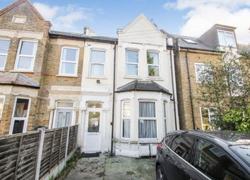 5 bed semi-detached house for sale in Wallwood Road, Leytonstone, London E11