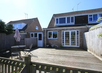 Thumbnail 3 bed bungalow to rent in Thornhill, Chacombe