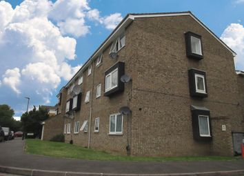 Thumbnail 2 bedroom flat for sale in Old Park Mews, Hounslow