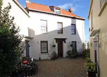 Thumbnail 4 bed semi-detached house for sale in Mount Durand, St. Peter Port, Guernsey