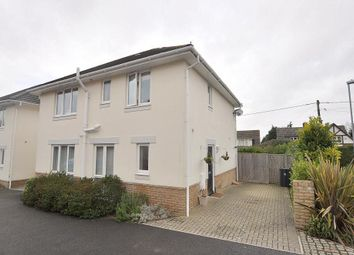 Thumbnail 4 bed property to rent in Victoria Mews, Ferndown, Dorset