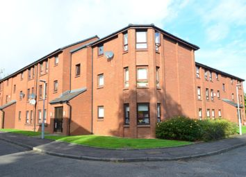 2 bed flat for sale in Caird Gardens, Hamilton, South Lanarkshire ML3