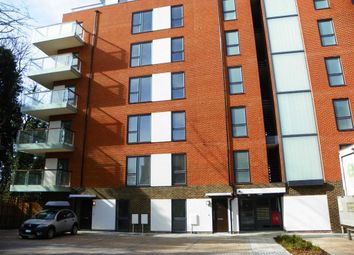 Thumbnail 2 bedroom flat to rent in 3 Ridge Place, Orpington, Kent BR5, Orpington,