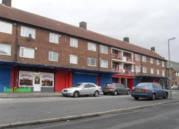 Thumbnail Retail premises to let in Alderwood Avenue, Liverpool