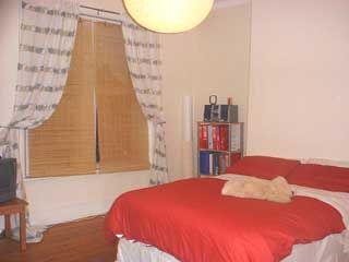 Thumbnail 3 bed property to rent in Heaton Park Road, Heaton, Newcastle Upon Tyne