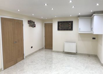 Thumbnail 2 bedroom property for sale in Keane Court, Manchester
